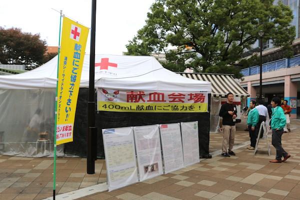 20151115_献血支援活動_8