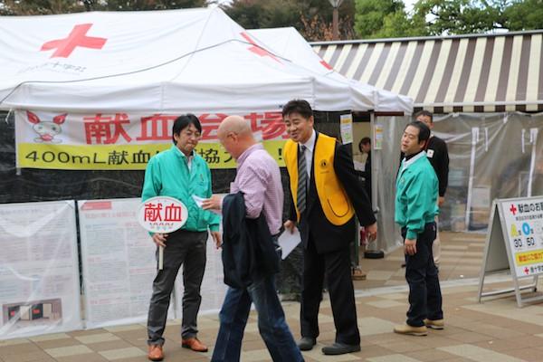 20151115_献血支援活動_7