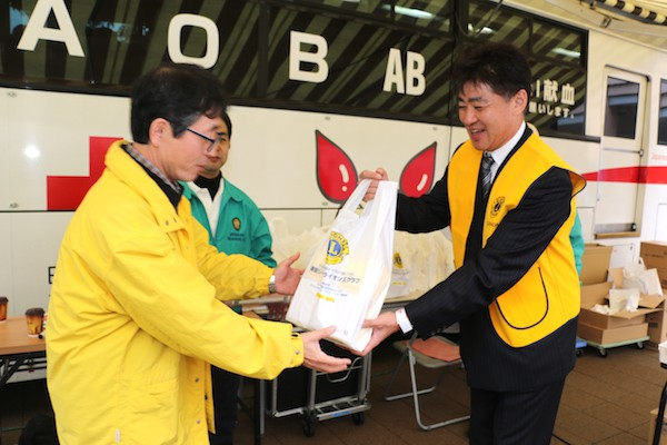 20151115_献血支援活動_5