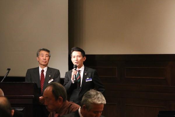 20151101_ガバナー公式訪問合同例会_3