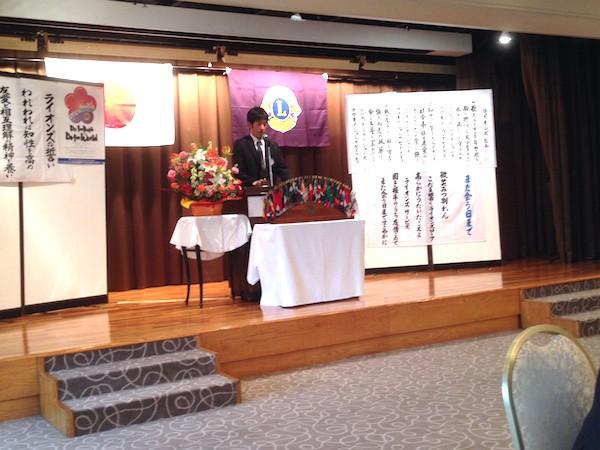 20151203_沖縄例会訪問_1