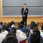 20160219_薬物防止教室_見明川小学校_10