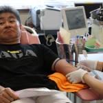 20160522_献血_5