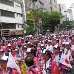 20160625_国際大会パレード_7