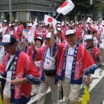 20160625_国際大会パレード_5