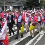 20160625_国際大会パレード_4