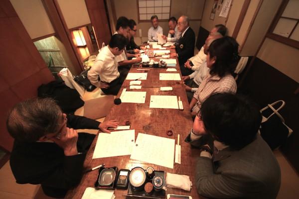 20151021_第2例会_1
