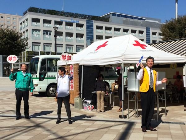 20141019_献血活動_2