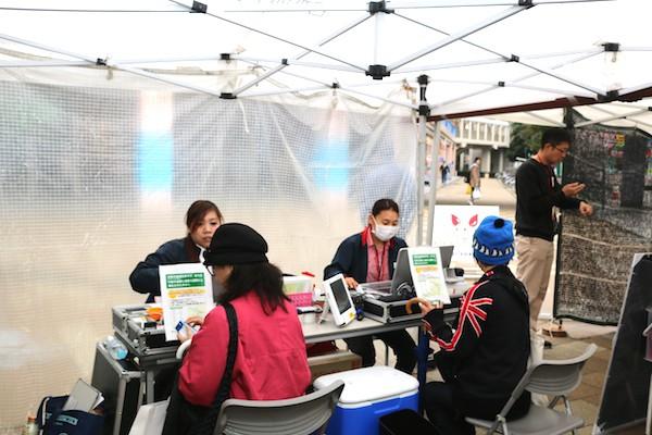 20151115_献血支援活動_4
