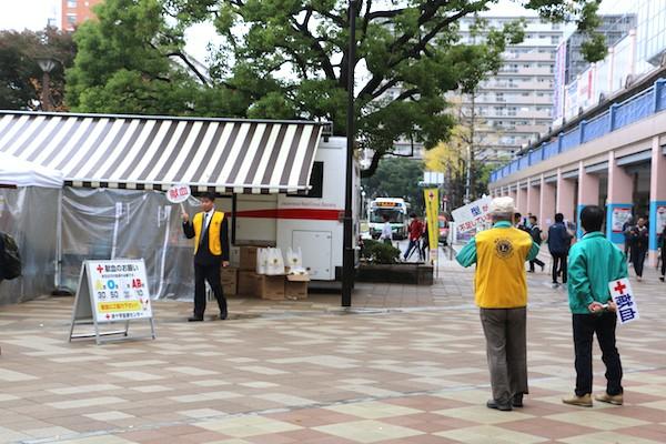 20151115_献血支援活動_6