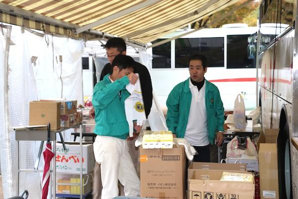 20151115_献血支援活動_2