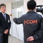 20160219_薬物防止教室_見明川小学校_11
