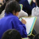 20160219_薬物防止教室_見明川小学校_4