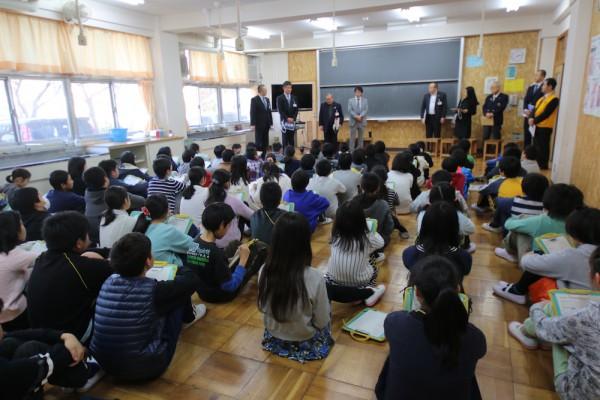 20160219_薬物防止教室_見明川小学校_3
