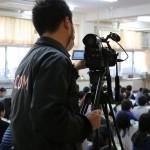 20160219_薬物防止教室_見明川小学校_5