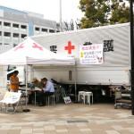 20160410_献血_4