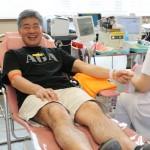 20160522_献血_4