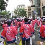 20160625_国際大会パレード_6