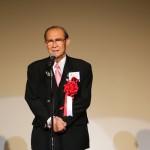 20160603_結成30周年記念祝賀会_26