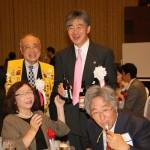 20160603_結成30周年記念祝賀会_32